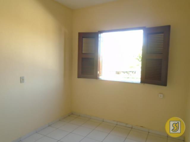 Apartamento para alugar com 2 dormitórios em Rodolfo teofilo, Fortaleza cod:40840 - Foto 4