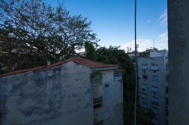 Apê posto 6 Copacabana - Foto 5