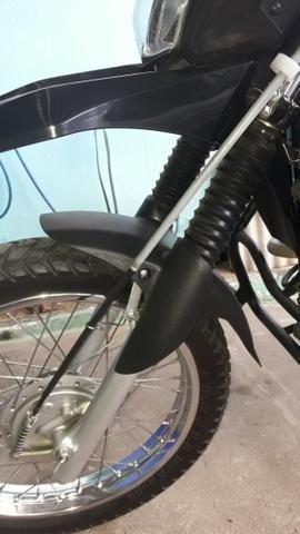 Vedese essa moto - Foto 2
