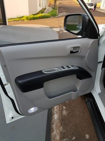Mitsubishi L200 Triton HPE 3.2 2015 Automática - Foto 5