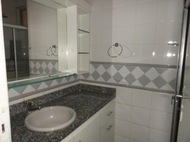 AP0186 - Apartamento 120 mº, 03 quartos 01 vaga, Ed. Jardim Aldeota , Dionísio Torres - Foto 13