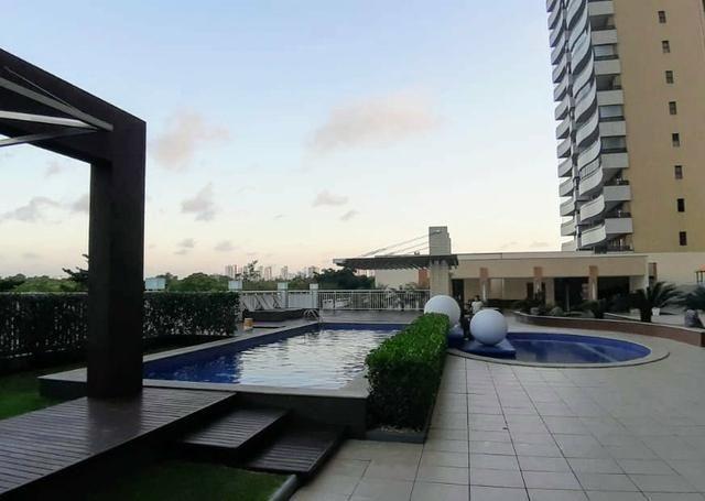 Apartamento no Cocó - Foto 3