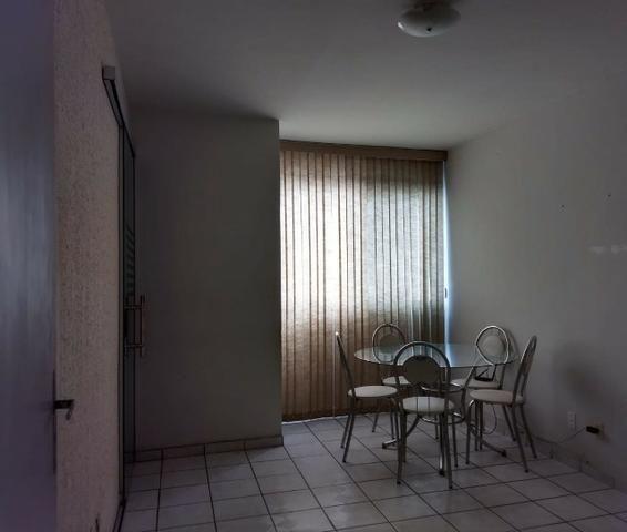 Oportunidade Ap. no residencial Parque Cajueiro, fica na Av.JoãoDurval, prox. ao Centro - Foto 11