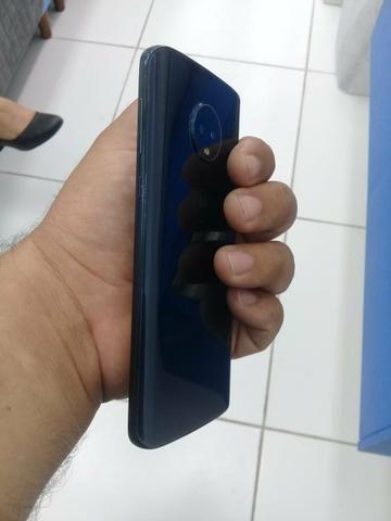 Celular Motorola G6 - Foto 2