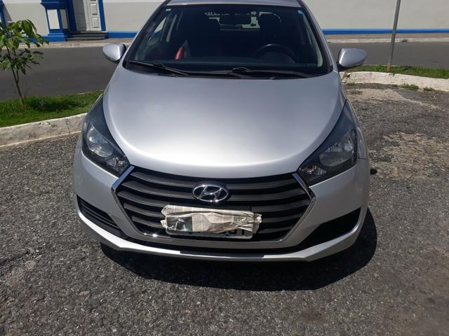 Hyundai hb20 conf. aut 1.6 - Foto 11