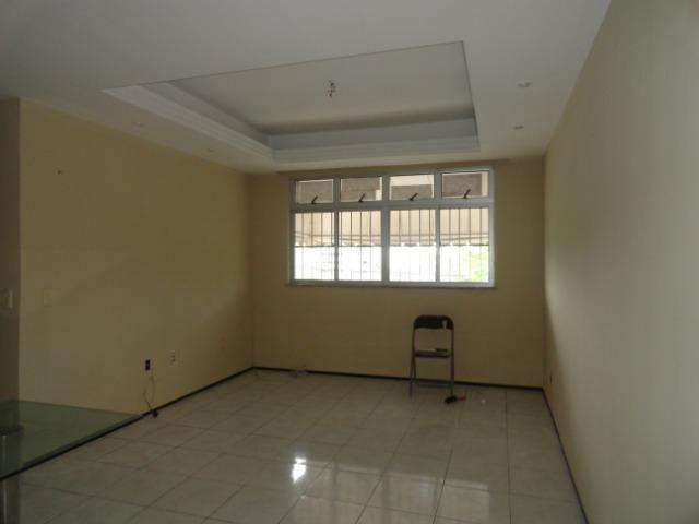 AP0186 - Apartamento 120 mº, 03 quartos 01 vaga, Ed. Jardim Aldeota , Dionísio Torres - Foto 10