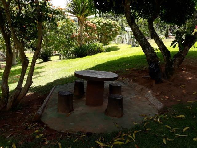Marechal Floriano - sitio a 6 km da cidada - Foto 14