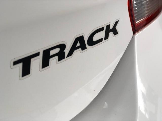 Volkswagen Gol TRACK 1.0 4P - Foto 2