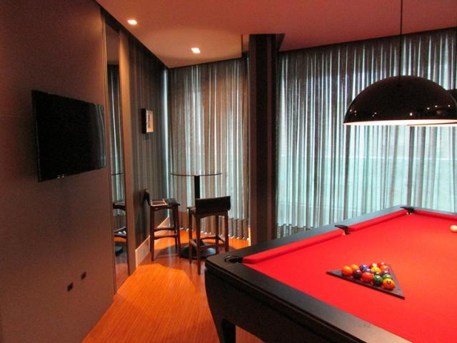 Apartamento à venda com 3 dormitórios em Centro, Balneario camboriu cod:AP01016 - Foto 18