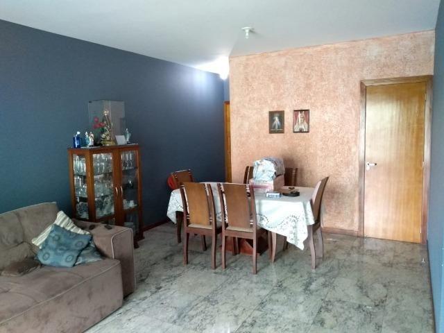 Caiobás - 03 quartos com suite - 02 Vagas de garagem - Parque Residencial Laranjeiras - Foto 6