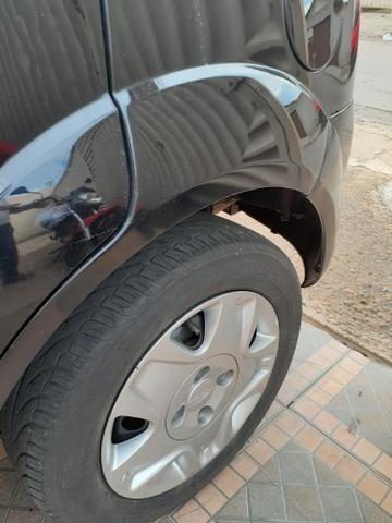 Fiesta Hatch 12/13 - Foto 8