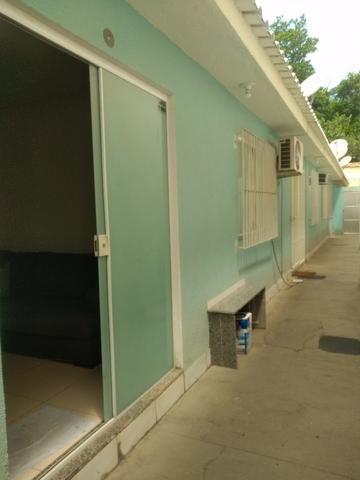 Ótima casa 02 quartos no Centro de Nilópolis RJ. Ac. carta! - Foto 16