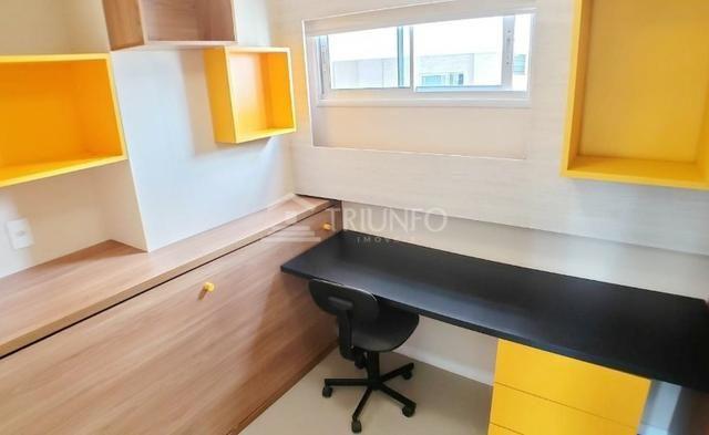 (JAM) TR18887 Apartamento a venda no Guararapes oportunidade 82 m² 3 Quartos 2 Vagas - Foto 5