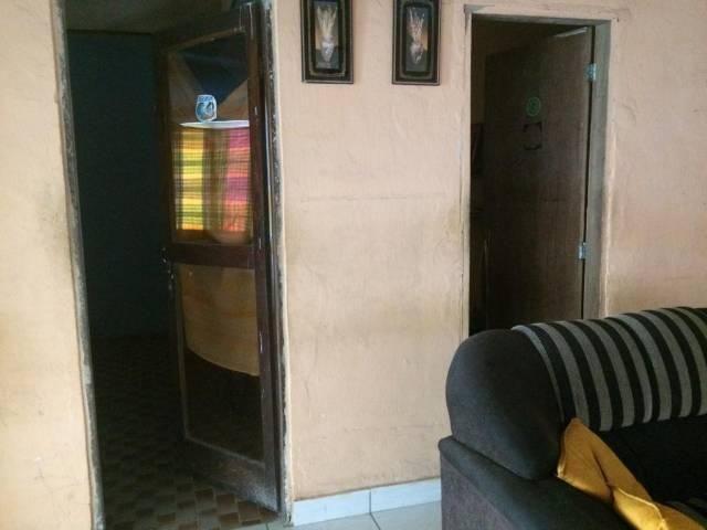 Casa na ur02 - Foto 6