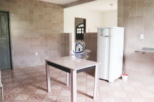 Casa Solta, Duplex, 720 m2 de Terreno, em Itapuã-HC073 - Foto 14