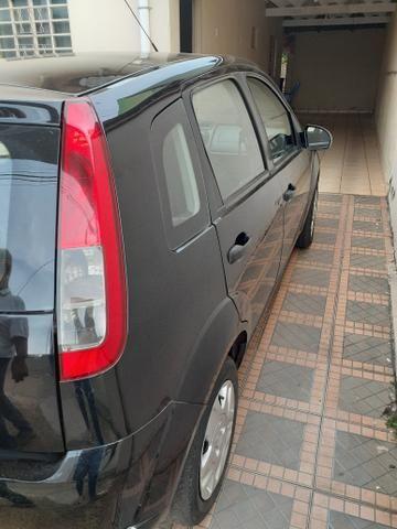 Fiesta Hatch 12/13 - Foto 10