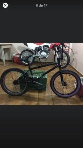 Bicicleta, BMX, ciclismo, BMX profissional