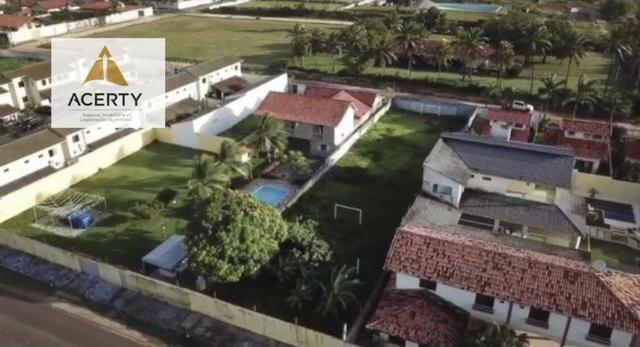 Casa Excelente para Clínica Médica e Reabilitação, Academia e Centro Esportivo - Foto 7