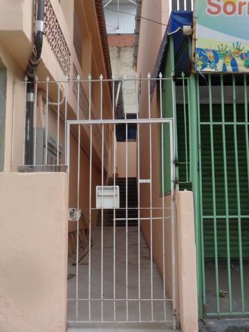 Quitinete Vilar dos Teles (13,00) - Foto 2