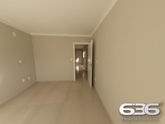 Casa | Joinville | Bom Retiro | Quartos: 3 - Foto 10