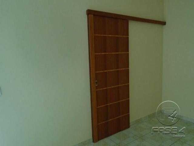 Casa para alugar com 2 dormitórios em Jardim do sol, Resende cod:2434 - Foto 16