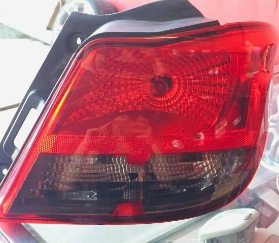 Lanternas para automoveis - Foto 4