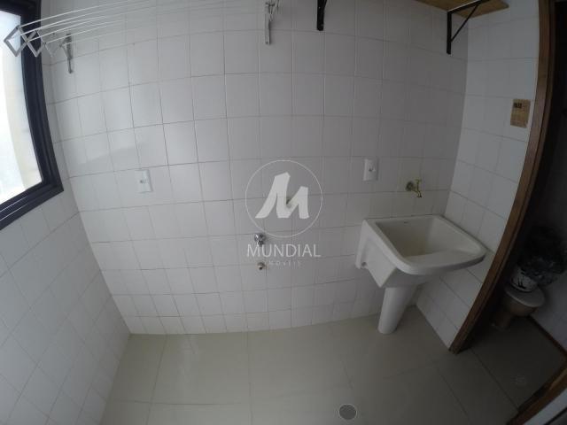 Apartamento para alugar com 3 dormitórios em Vl sta terezinha, Ribeirao preto cod:62737 - Foto 6