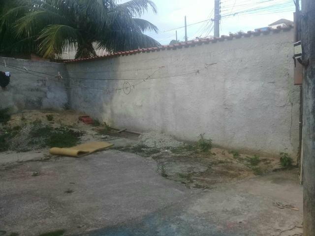 Vendo uma casa - Foto 12