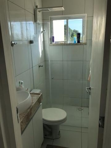 Casa Duplex Eusebio 100 m² 3 Quartos, 3 banheiros, Escritório, Móveis Projetados, Financia - Foto 18