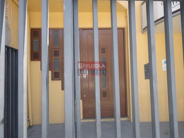 Escritório para alugar em Salgado filho, Aracaju cod:67 - Foto 7
