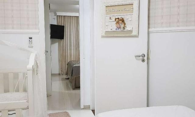 Casa de Condomínio em Lauro - Foto 17