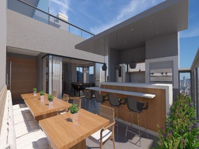 Apartamento à venda com 1 dormitórios em Tabuleiro, Camboriú cod:AP00889 - Foto 7