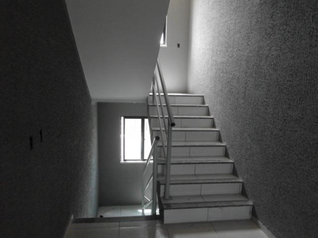 Apartamento na Maraponga com 3 Quartos. - Foto 6