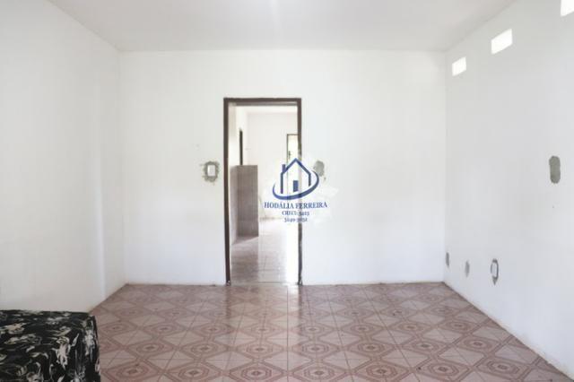 Casa Solta, Duplex, 720 m2 de Terreno, em Itapuã-HC073 - Foto 12