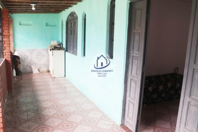 Casa Solta, Duplex, 720 m2 de Terreno, em Itapuã-HC073 - Foto 6