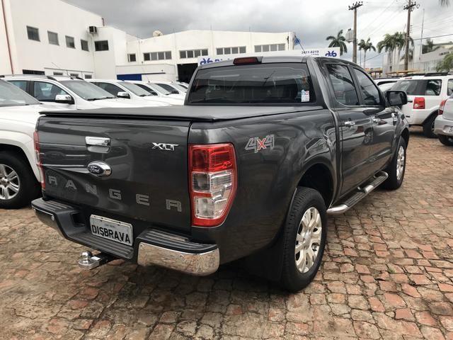 Ford ranger xlt 3.2 - Foto 9