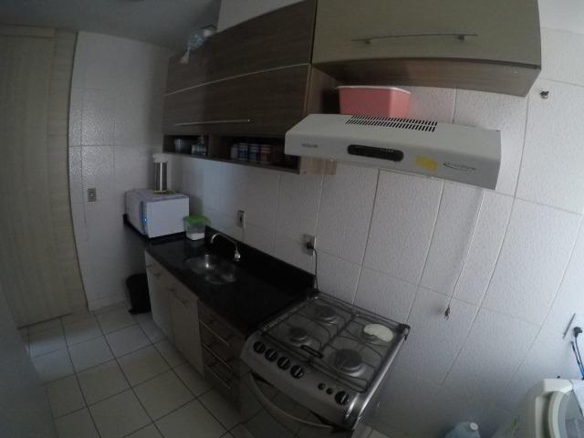 BC Apartamento 2 quartos ao lado de Colina de Laranjeiras - Foto 12