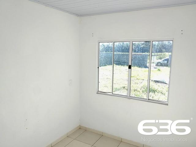 Casa | Araquari | Icaraí | Quartos: 2 - Foto 13