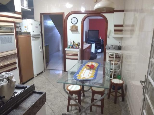Casa à venda em Vitória - Foto 14