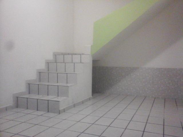 Casa Pequena (para 1 ou 2 pessoas) - Foto 2