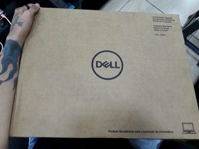 Notebook Dell i3 - Foto 6