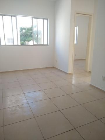 Apartamento a venda na Maraponga ;! - Foto 12