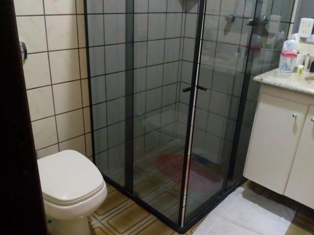 Vendo apartamento 3 quartos - Foto 12
