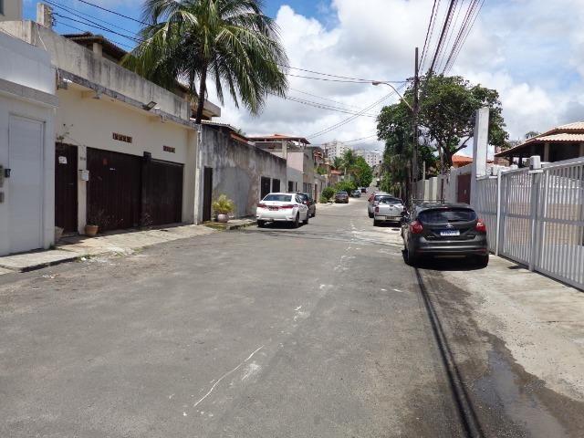 Casa 2 Pavimentos com 5 Quartos à Venda em Itapuã (781068) - Foto 19