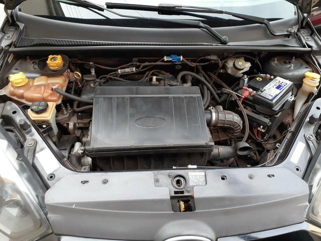 Fiesta Hatch 12/13 - Foto 3