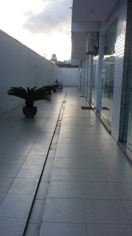 Salas comercias no centro em frente a câmera de vereadores Teixeira de Freitas ba - Foto 13