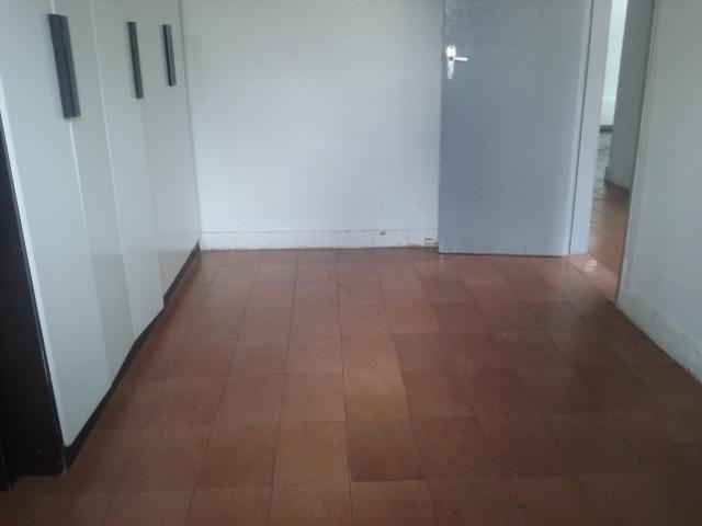 Casa 3 quartos promoção em Samambaia - Foto 10