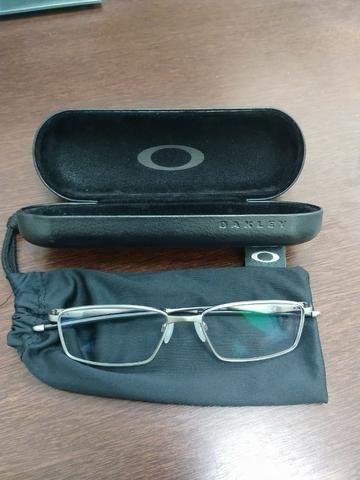Óculos Oakley Limit Switch OX5121 - Original com NF - Bijouterias ... ad4be602df