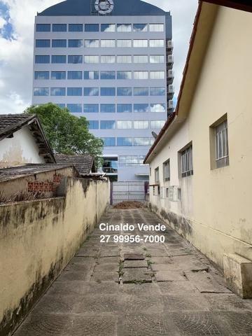 Casa no Centro de Linhares-ES - Foto 16