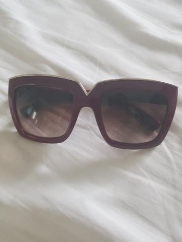Óculos de sol VALENTINO original - Bijouterias, relógios e ... 2cb1046797